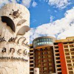Timeshare: Villa del Palmar Cancun