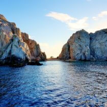 Cabo San Lucas All Inclusive