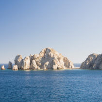 Lands End at Cabo San Lucas