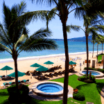 Villa del Palmar Cancun Timeshare Vacation