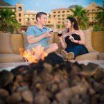 Vacations at your Villa del Palmar Loreto Timeshare