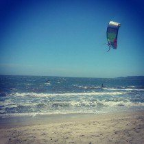 kite-surfing-riviera-nayarit
