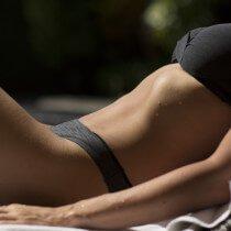 Mexico Beach Rental Tips