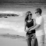 Most Fabulous Honeymoon Destinations – Cancun