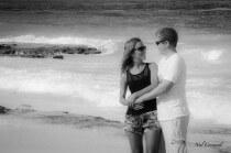 Honeymoon Destinations cancun