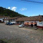 Visit the Pueblo Magico, San Sebastian near Puerto Vallarta