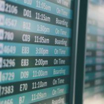 Flight Plan - Puerto Vallarta Direct Flights