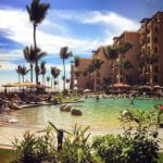 Protecting Yourself from a Villa del Palmar Timeshare Scam