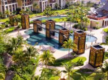Villa del Palmar Cancun Review