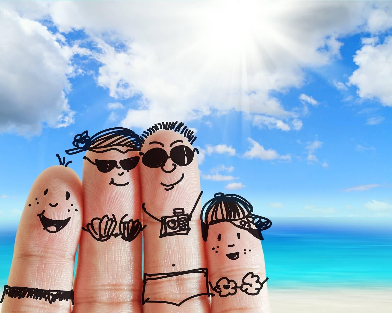 1-877-200-8002 - My Next Vacations