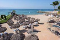 villa del palmar timeshare destinations