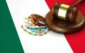 Mexican Timeshare Rescission Laws
