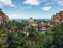 Villa Group Timeshares villa del palmar cancun