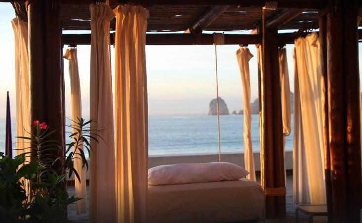 Escape To Villa Del Palmar Cabo Timeshare Solutions