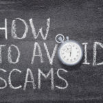 Is It A Villagroup Timeshare Rental Scam?
