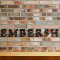 villa group timeshare membership