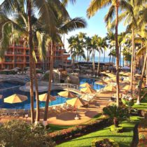 villa del palmar puerto vallarta vacation club