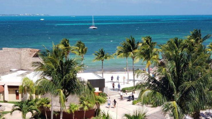 Mexican Getaway vacation club membership