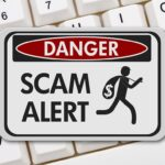 Mexican Timeshare Scams To Avoid