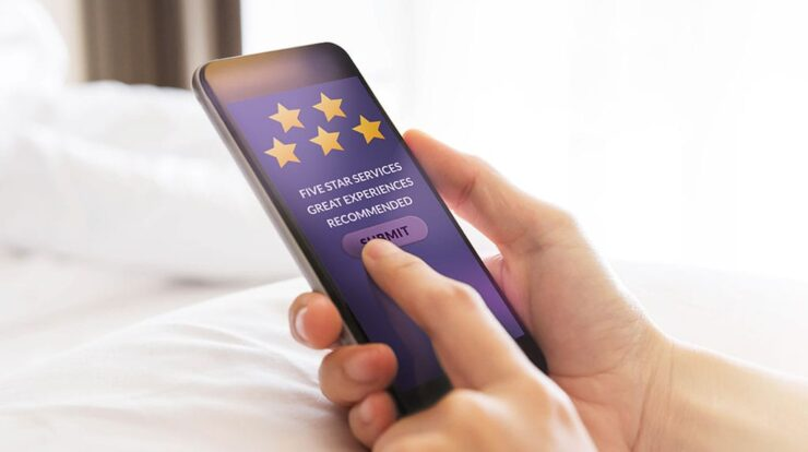 Villa del Palmar Timeshare Reviews in 2020