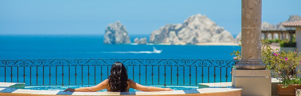 The Lowdown on The Villa Group Timeshare