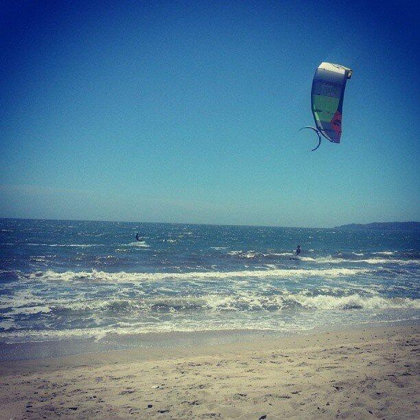 kite-surfing-riviera-nayarit