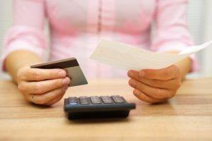 High cost Timeshare Maintenance Fees